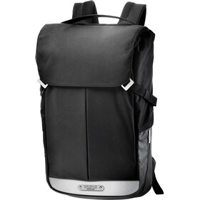 Brooks Pitfield Sac à dos 24/28l, black